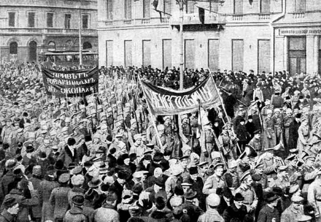 seksualnie-kommuni-posle-oktyabrskoy-revolyutsii